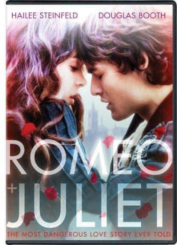 Romeo & Juliet [Importado]