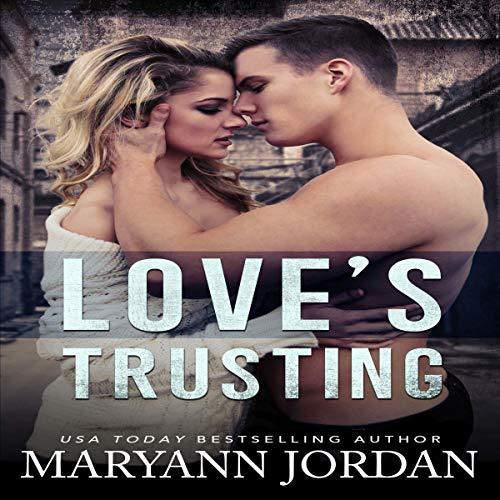 Love's Trusting cover art