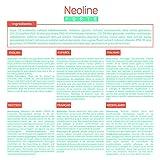 Zoom IMG-1 neoline forte crema anticellulite snellente
