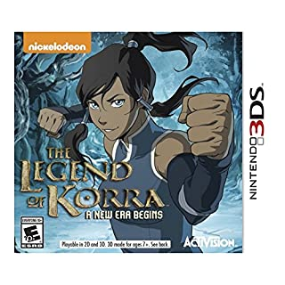 and Bolin! How to Draw The Legend of Korra: Learn to draw all your favorite characters including Korra Mako