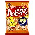 せんべい・米菓
