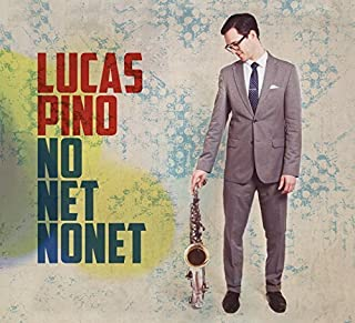 Best lucas pino nonet Reviews