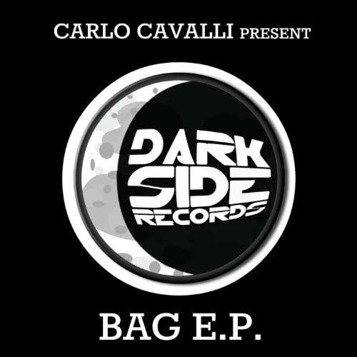 Carlo Cavalli, Menny Fasano & Roby Star