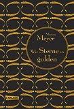 Die Luna-Chroniken 3: Wie Sterne so golden (3) - Marissa Meyer