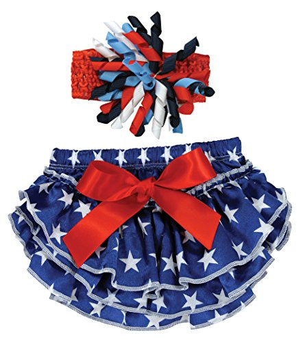 Bestselling Baby Girls Novelty Accessories