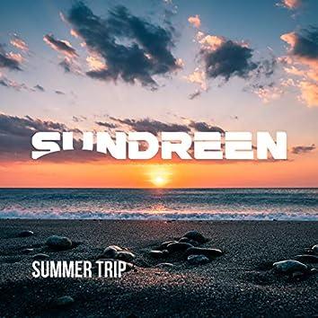 Sundreen - Summer Trip
