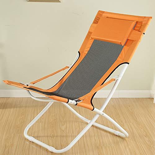 Salón de playa, sillón de jardín, sillón plegable, cómodas sillas de jardín reclinables, almuerzo de oficina, cama para bebé, siesta, sillón de ocio, sillón, sillón