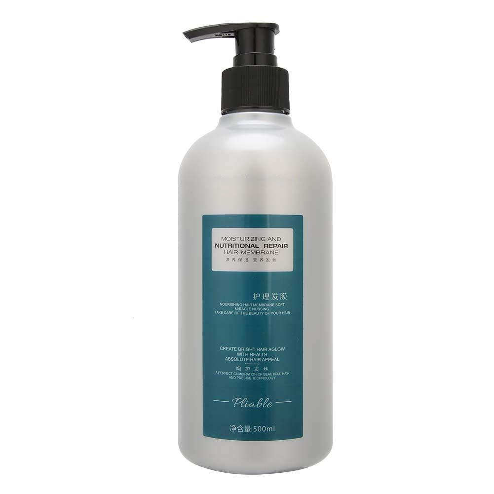 Hair Ranking It is very popular TOP20 Conditioner Cream for Damaged Repairing Hai Nourishing