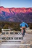 New Mexico Hidden Gems: New Mexico Mountain Adventures: Mountain In New Mexico