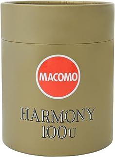 マコモハーモニー100u