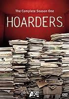 Hoarders: Complete Season 1 [DVD] [Import]