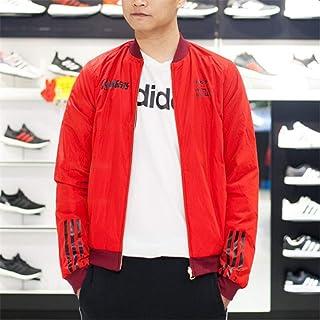adidas 阿迪达斯男装 夹克/外套