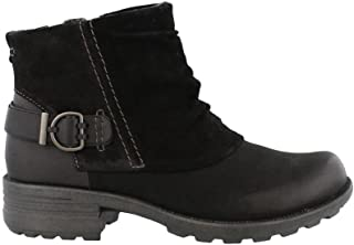 earth origins paige boots