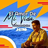 Todo Ojo Lo Vera (feat. Jhonatan Fortu)