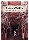 LiteraTOURa - Paulina MikuĹa [KSIÄĹťKA]