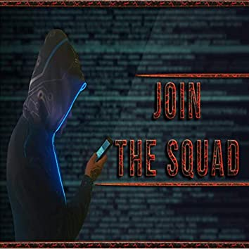 #Jointhesquad