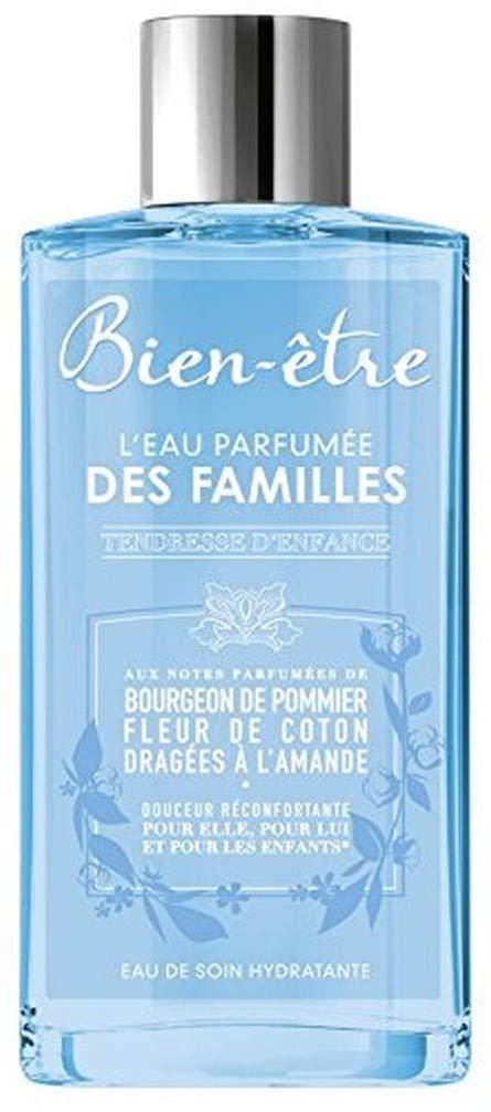 Parfumée Super sale des Familles Tendresse ml' 250 d'Enfance Department store