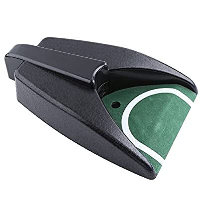 FAMI Golf Putter Cup