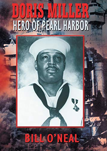 Doris Miller-Hero of Pearl Harbor