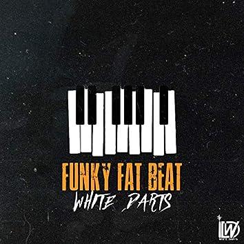 Funky Fat Beat