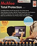 Total Protection 2007 [Old Version]