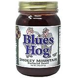Blues Hog Smokey Mountain Sauce - 16oz by Blues Hog