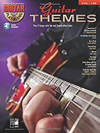 Guitar Themes
