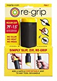 Re-Grip PN44-7 Replacement Handle Grip for Hand and Garden Tools, 0.79 by 1.5-Inch