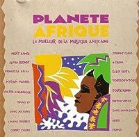 Planete Afrique