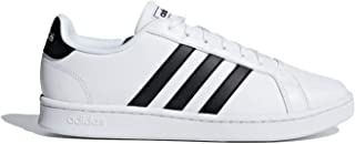 Best adidas soft shell shoes Reviews