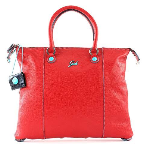 Gabs G3 Plus Handtasche Leder 36 cm
