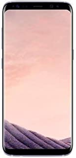 Samsung Galaxy S8 (64GB, Grey)