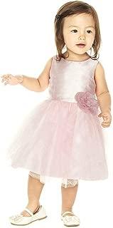PIPPA & JULIE Baby Girls' Pretty Party Dress