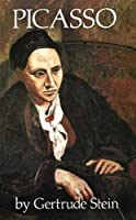 Picasso (Dover Fine Art, History of Art) by Gertrude Stein(1984-09-01)