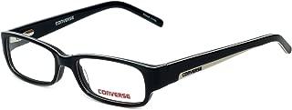 Lightweight & Comfortable Kids Designer Eyeglasses At The Wheel in Black 47mm DEMO LENS