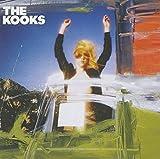 Songtexte von The Kooks - Junk of the Heart