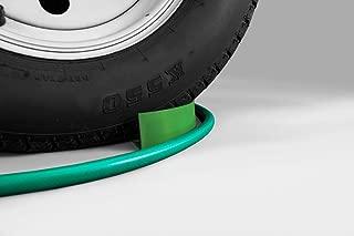 Best hose slide car wash Reviews