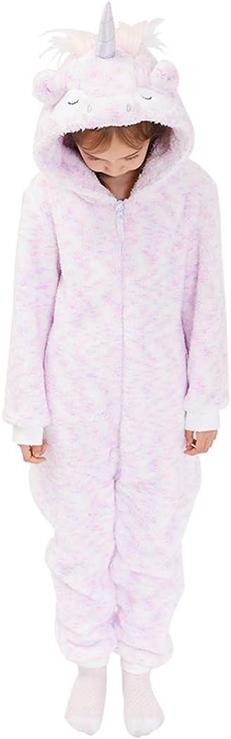 Unicron Onesie for Girls Cartoon Piece Halloween Import Co Ranking TOP18 Pajamas One