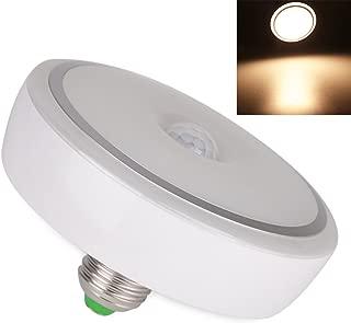 downlight pir sensor