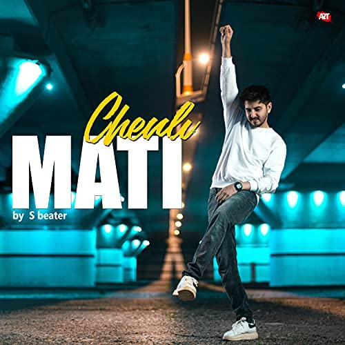 Mati feat. S Beater