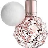 Ariana Grande Ari Eau de Parfum Spray 100ml