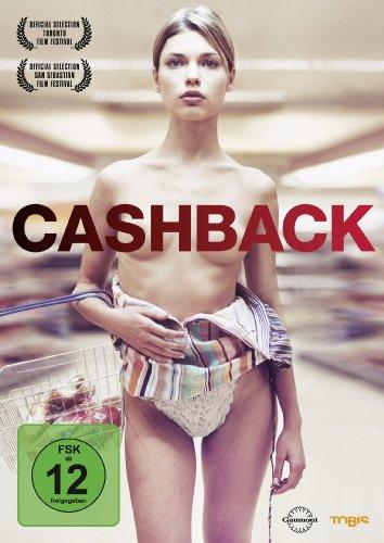 cashback bei lidl
