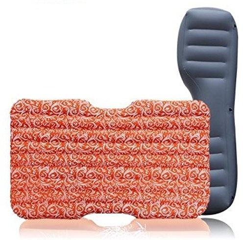 DD Oxford Coreano Di Alta Qualità Del Modello Di Stoffa Auto Gonfiabile Letto Letto Materasso Posteriore Materassi Letto,2