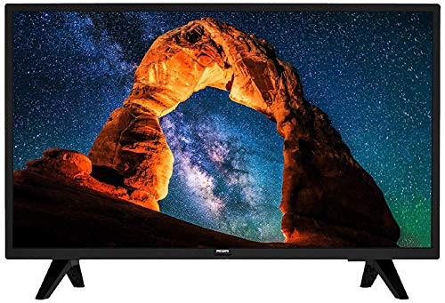 Philips 80 cm (32 inches) 4200 Series HD Ready LED TV 32PHT4233S/94...