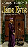 Jane Eyre - Macmillan Publishers New Zealand