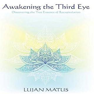 Awakening the Third Eye cover art
