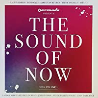 Armada-The Sound Of Now 2010 volume 1