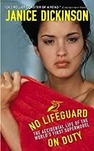 no lifeguard on duty janice dickinson
