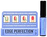 Edge Perfection Easy Peel Polish Barrier