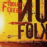 Songtexte von Fiddler's Green - Nu Folk